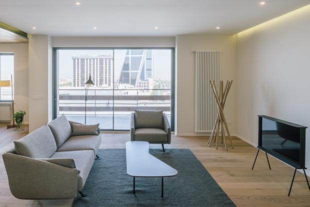 apartamento c181 en madrid rehabilitacion por zooco estudio
