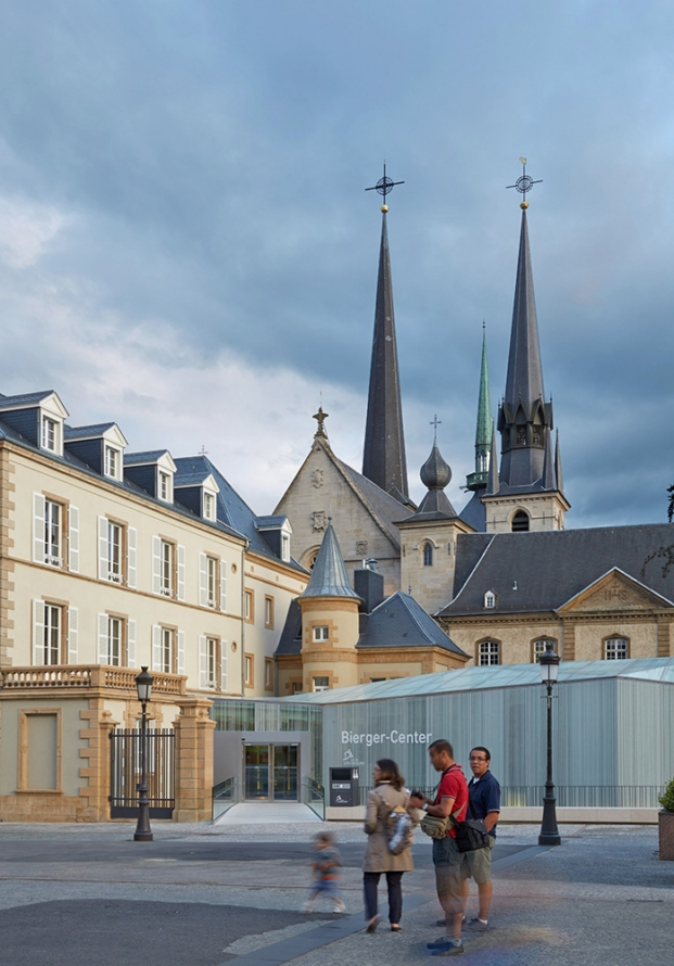 centre-guillaume-ii-luxembourg-diariodesign-2