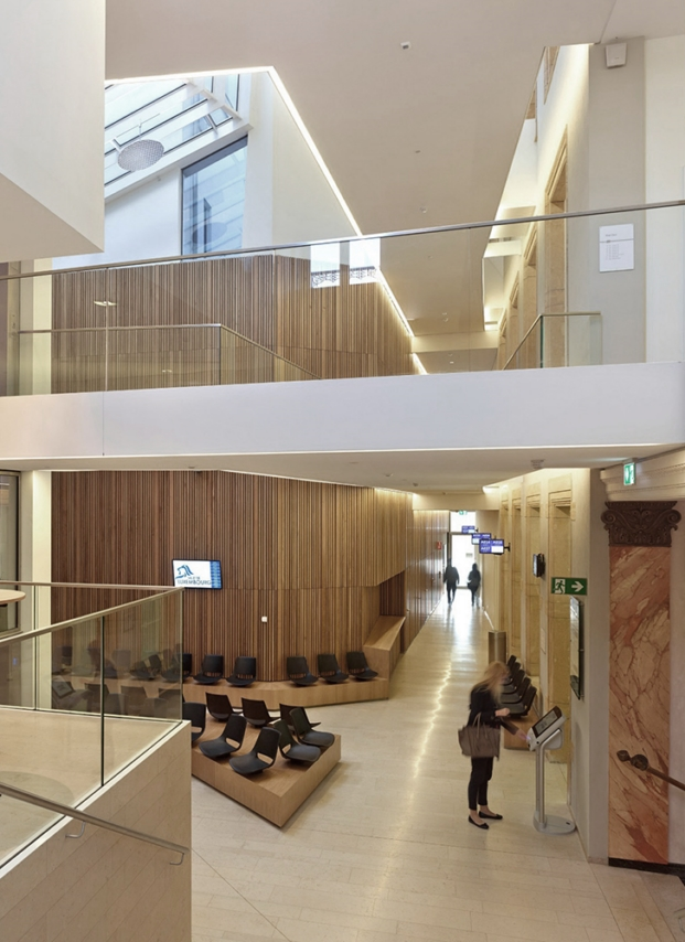 centre-guillaume-ii-luxembourg-diariodesign-4