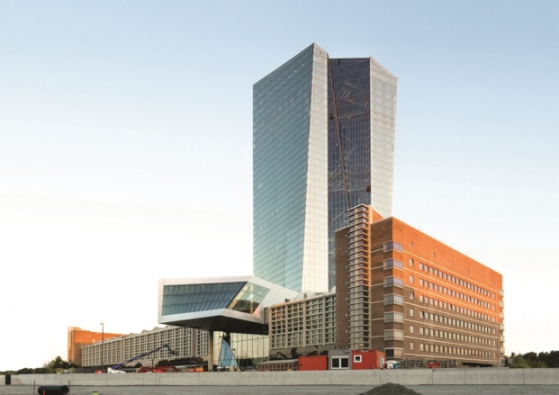 european-central-bank-germany-diariodesign-1