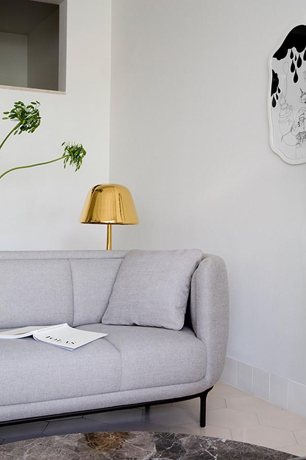 colaboracion salon de hayon para wittmann furniture diariodesign