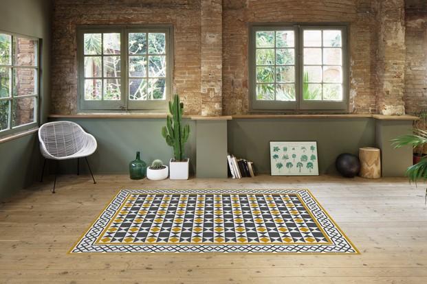 alfombras hidraulik diariodesign avinyo