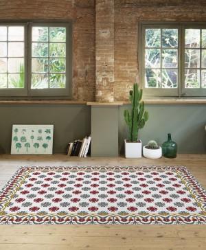 alfombras hidraulik comprar diariodesign