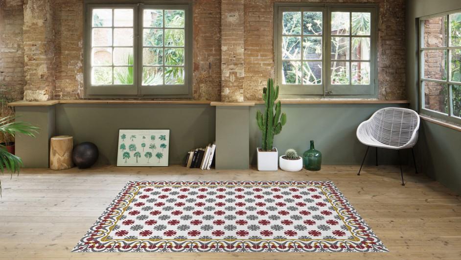 alfombras sinteticas hidraulik comprar diariodesign