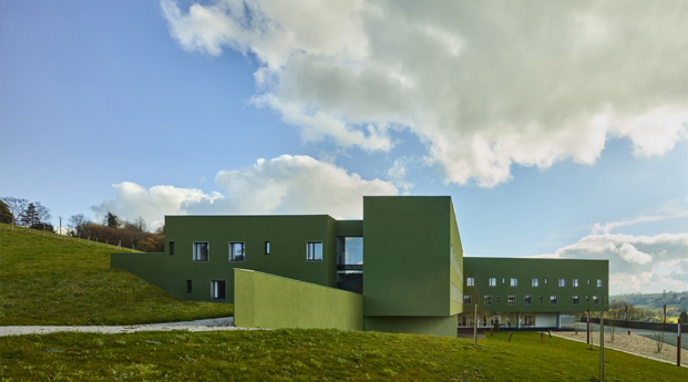 home-for-dependent-elderly-people-and-nursing-home-france-diariodesign-1