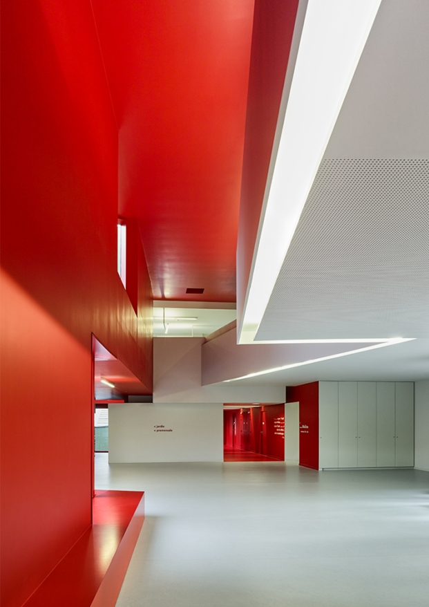 home-for-dependent-elderly-people-and-nursing-home-france-diariodesign-2