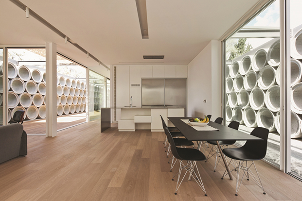 house-a-and-b-cyprus-diariodesign-2
