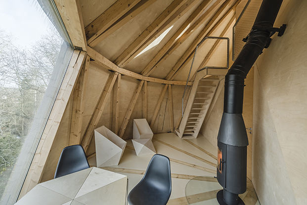 house-in-the-orchard-czech-republic-diariodesign-3
