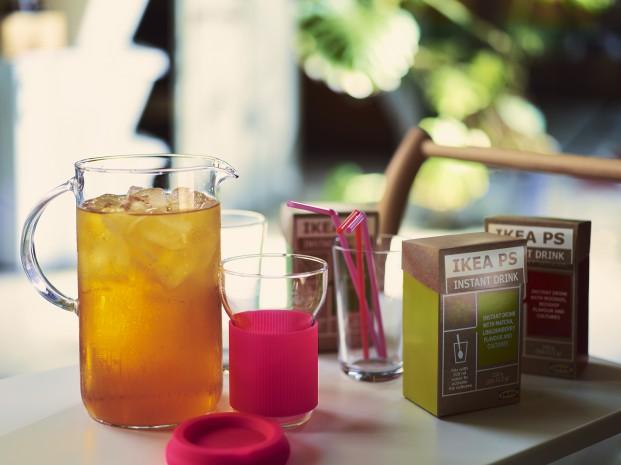 ikea-coleccion-ps-2017-ph139206-bebida-probiotica-varios-sabores-vaso-tapa
