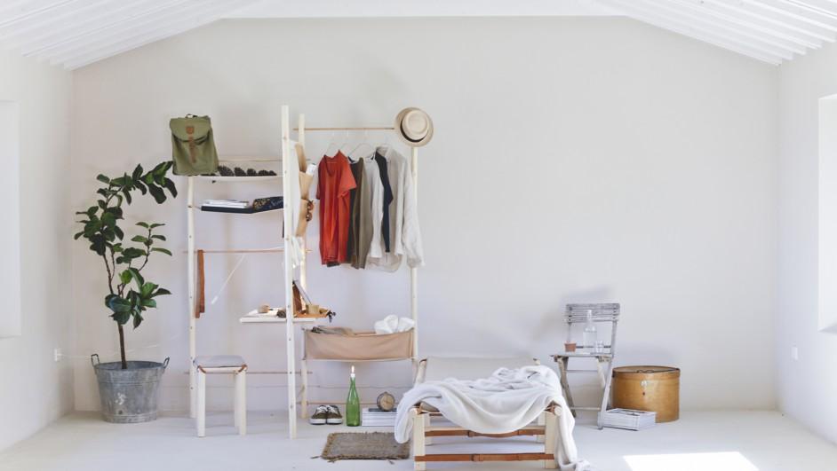 colgador itaca muebles para nomadas diariodesign