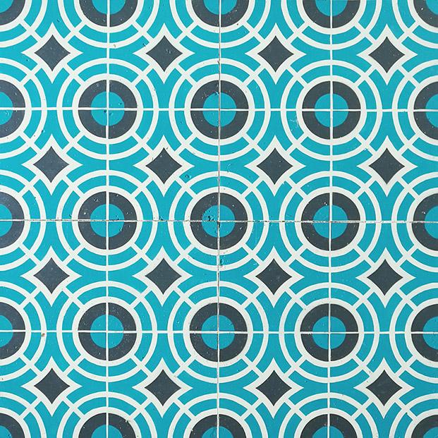 mosaico-bajamar