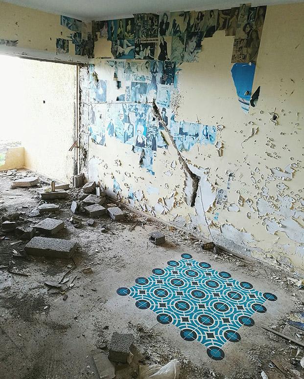 mosaico-bajamar2