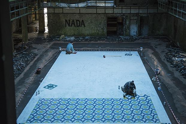mosaico-montepalace