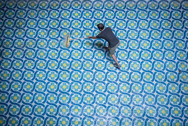 mosaico-montepalace2