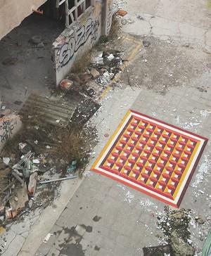 mosaicosprayportada