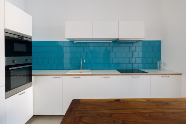 nook-bed-and-blue-fase1-diariodesign (6)