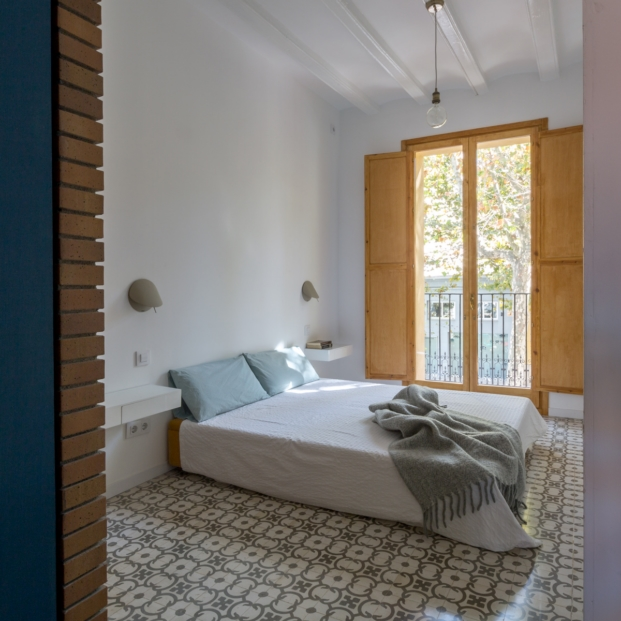 nook-bed-and-blue-fase1-diariodesign (8)