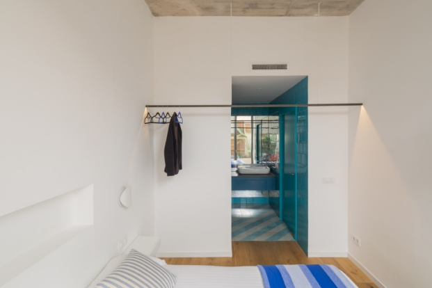 nook-bed-and-blue-fase2-diariodesign (12)
