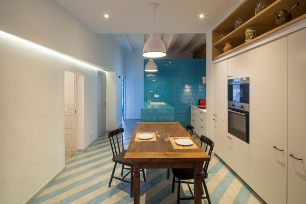 nook-bed-and-blue-fase2-diariodesign (2)