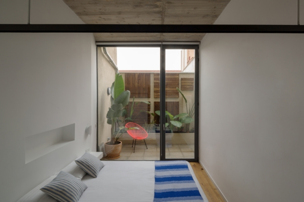 nook-bed-and-blue-fase2-diariodesign (8)