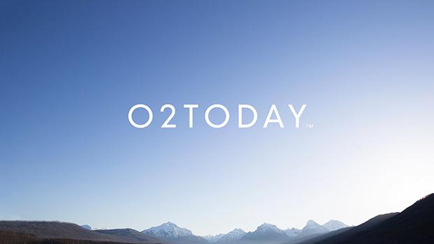 o2todaymarcelwanders