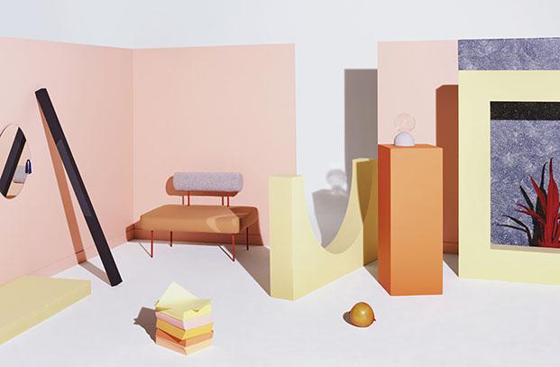 petite-friture-diariodesign-2