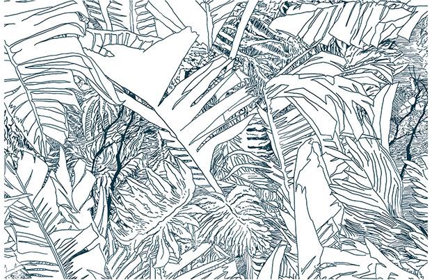 petite-friture-diariodesign-8