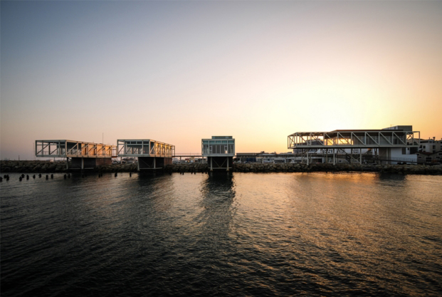 regeneration-of-the-old-port-of-limassol-cyprus-diariodesign-4