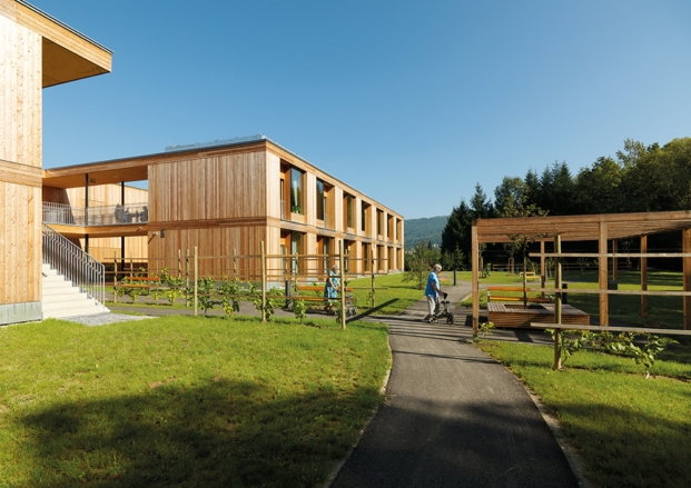 residential-care-home-erika-horn-austria-diariodesign-2