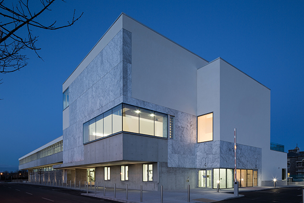 roscommon-civic-offices-ireland-diariodesign
