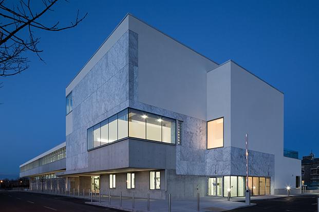roscommon-civic-offices-ireland-diariodesign