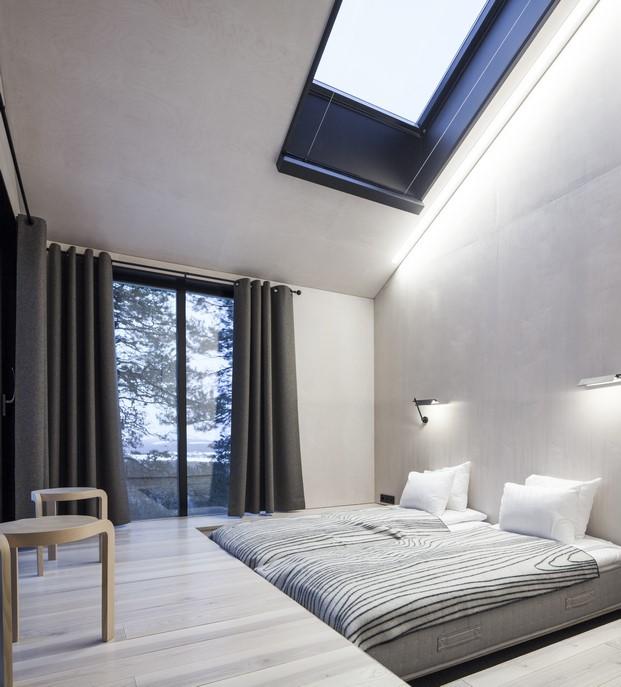 treehotel-7thfloor-diariodesign-10