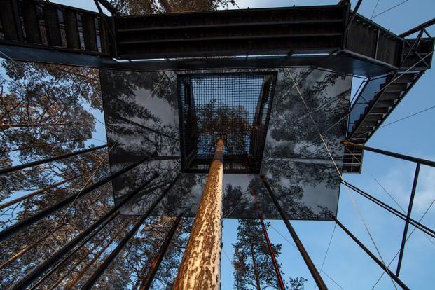 treehotel-7thfloor-diariodesign-11