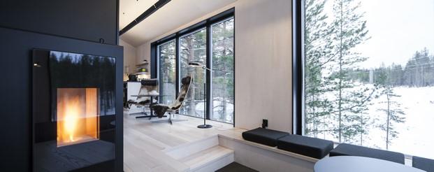 treehotel-7thfloor-diariodesign-6