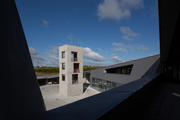 waterford-fire-station-diariodesign-2