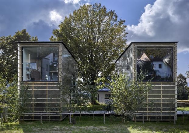zen-houses-czech-republic-diariodesign