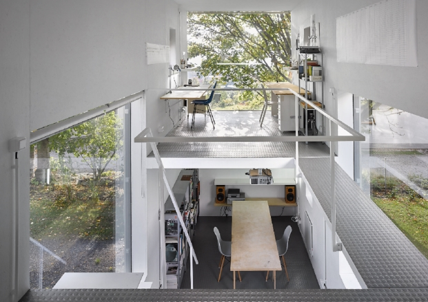 zen-houses-czech-republic-diariodesign-2