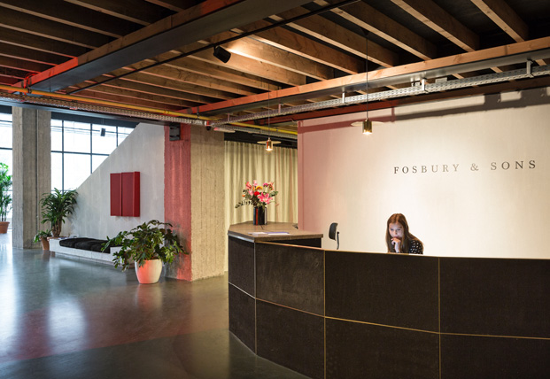 1-Fosbury Sons-Antwerp-Going East-diariodesign