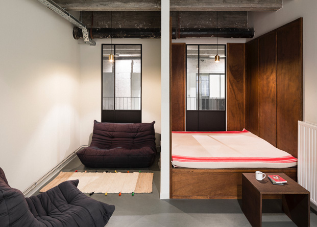 10-Fosbury Sons-Antwerp-Going East-diariodesign