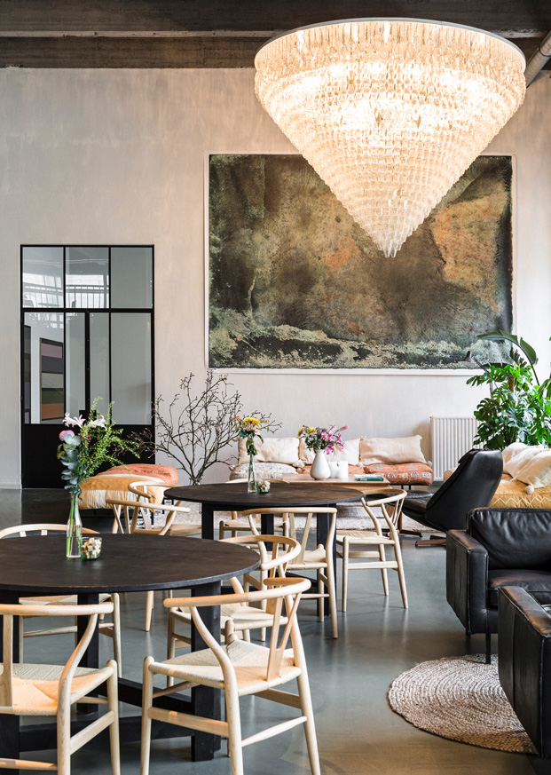 15-Fosbury Sons-Antwerp-Going East-diariodesign