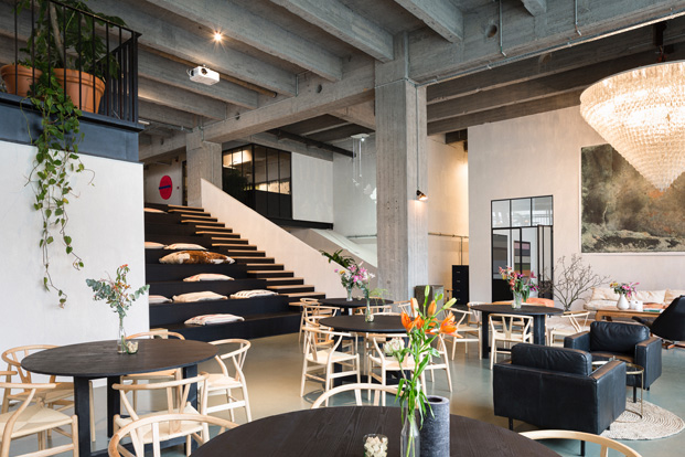 18-Fosbury Sons-Antwerp-Going East-diariodesign