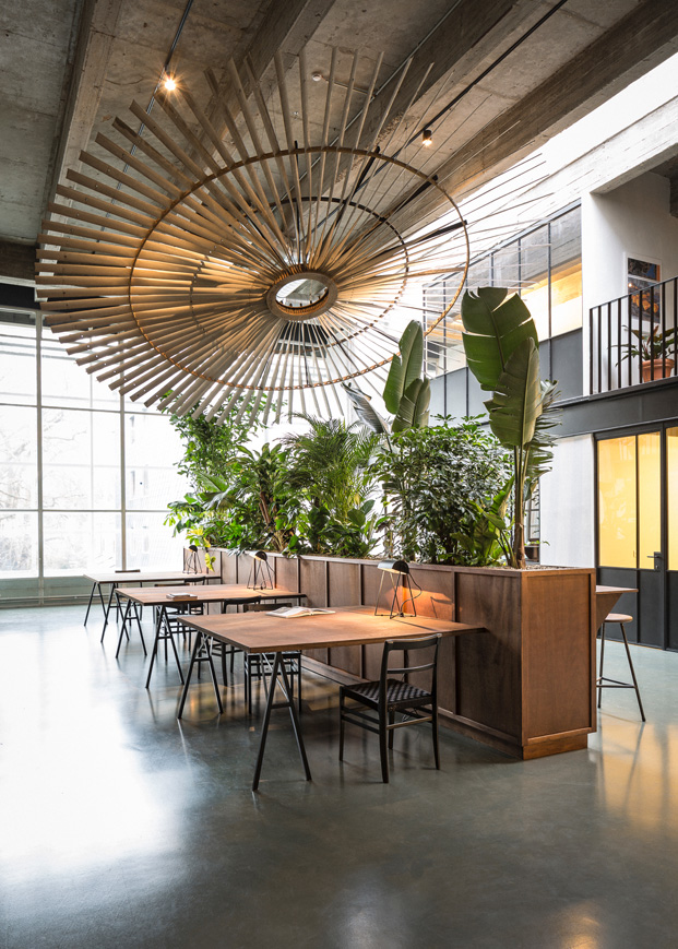 19-Fosbury Sons-Antwerp-Going East-diariodesign