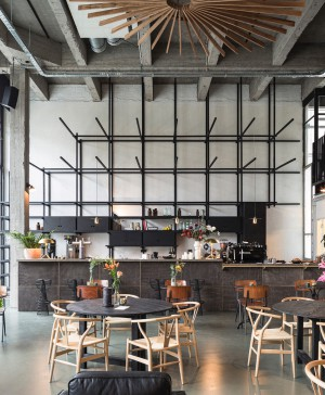 2-Fosbury Sons-Antwerp-Going East-diariodesign