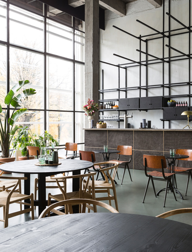 20-Fosbury Sons-Antwerp-Going East-diariodesign