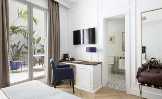 3-chambre-superior-avec-terrasse-hotel-midmost-boutique-barcelone-fra_1