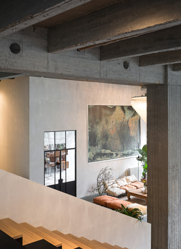 4-Fosbury Sons-Antwerp-Going East-diariodesign