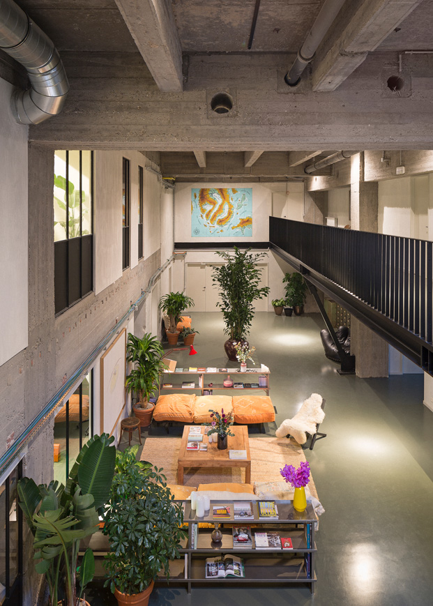 9-Fosbury Sons-Antwerp-Going East-diariodesign