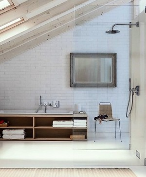 Bathroom Geberit apertura (2)