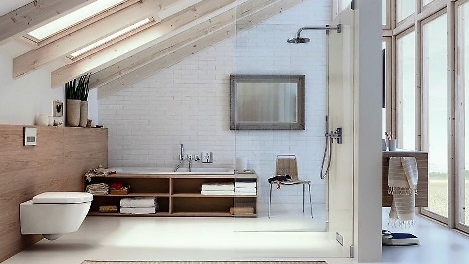 Bathroom Geberit apertura (2)