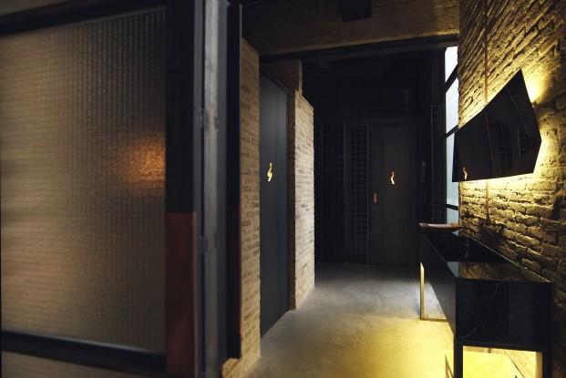 Bouet Restaurant en Valencia ©AlfonsoCalza Diario Design 12